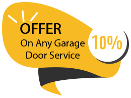 USA Garage Doors Service Sharon Hill, PA 610-230-2419